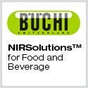http://www.buchi.com/en/industries/food-beverage